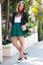 Black-target-bag-black-black-and-white-gx-by-gwen-stefani-heels