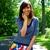 MelanieYates