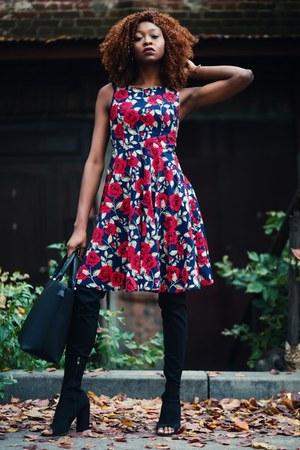 Everpretty dress