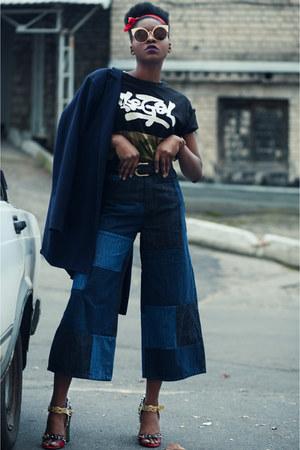 DrDenim jeans