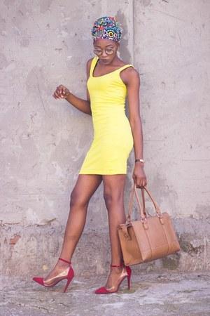 AmiClubWear heels