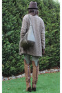 Zara-boots-lefties-coat-h-m-sweater