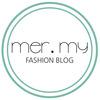 Mermyblog