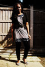 Black-h-m-cardigan-gray-express-dress-black-marks-and-spencers-leggings-si