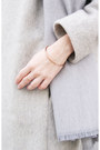 Gray-marie-hell-dress-silver-mango-coat-silver-the-sept-scarf