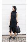 Black-reserved-shoes-black-jcosstudio-bag-black-zara-skirt