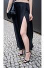 Black-jessica-buurman-shoes-black-zara-bag-black-zara-studio-skirt