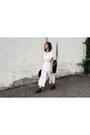White-arthur-dress