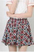 Mexy-shop-skirt