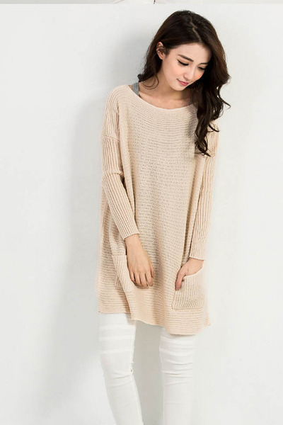 mexyshop jumper