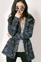 Mexyshopcom coat