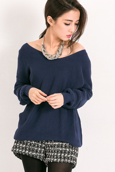 mexyshop top