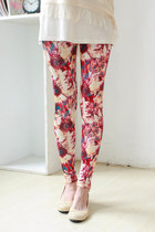 Mexyshopcom leggings