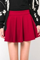 Mexyshopcom skirt