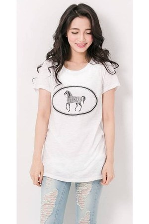 mexyshop t-shirt