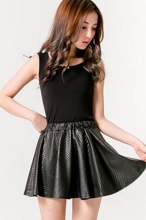 Mexyshopcom skirt