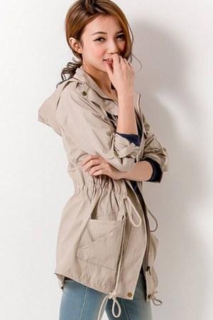 Mexyshopcom coat