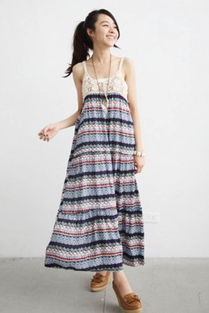 Mexyshopcom dress