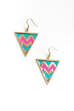 Mexyshopcom earrings