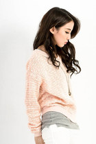 Mexyshop-sweater