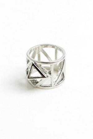 Mexyshopcom ring