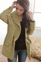 Mexyshopcom-coat