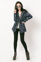 Mexyshopcom Coats