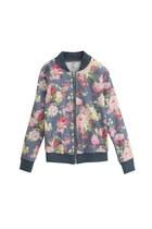mexy shop jacket
