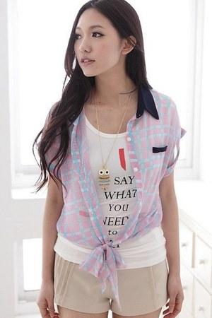 Mexyshopcom shirt