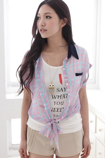 Mexyshopcom shirt