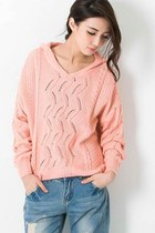 mexyshop sweater