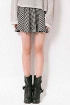 Mexyshopcom-skirt