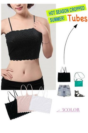 mexy shop top