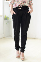 Mexyshopcom-pants