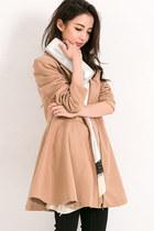 Mexyshop-coat