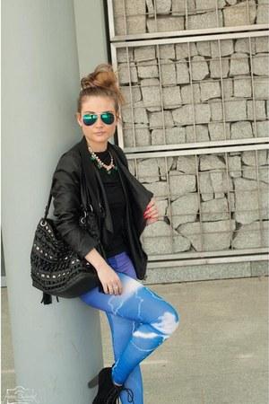 hgrg ghftgh sunglasses