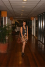 Levis-vest-bongo-dress-exotic-shoes-shoes-bag-accessories