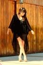 Bronze-loveit-accessories-black-lace-tail-dress-dress
