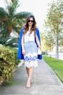 Blue-target-cardigan-blue-shopbop-skirt-beige-steve-madden-heels