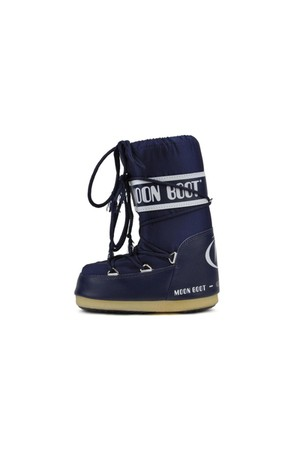 Tecnica - Moon Boots shoes