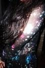 Galaxy-shirt
