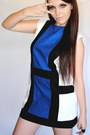 Blue-design-by-me-dress-blue-design-by-me-coat