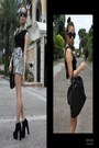 Black-soule-phenomenon-shoes-black-prada-bag-black-forever-21-sunglasses-w