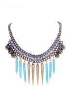 Micha Design necklace