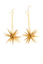 Micha Design earrings