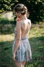 Silver-velvet-gamiss-dress