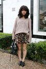 Pink-nordstroms-sweater