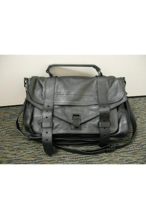 PROENZA SCHOULER purse