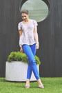 Saba-jeans-saba-t-shirt