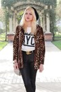 Leopard-print-thrifted-vintage-coat-steve-madden-boots-oasap-sweater